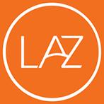 Bán hàng trên Lazada