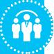 Giải pháp hiệu quả để tương tác với hơn 100 TRIỆU NGƯỜI DÙNG ZALO