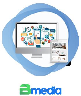 Giải pháp marketting tổng thể cho doanh nghiệp