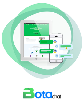 Phần mềm chat trực tuyến Vipchat