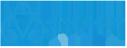 logo_cmc_corp.png