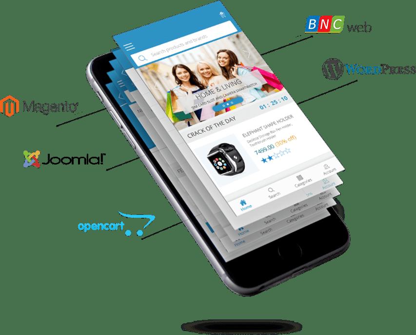 Tích hợp dễ dàng VipChat vào website của bạn