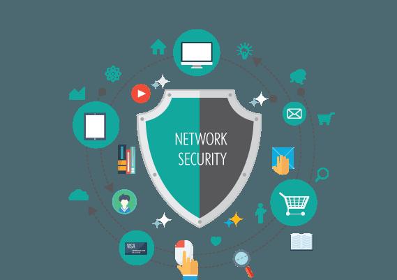 Làm thế nào để bảo mật web