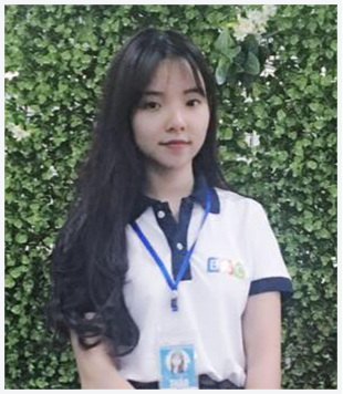 Hà Phương Thảo