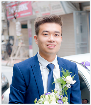 Nguyễn Đức Hải