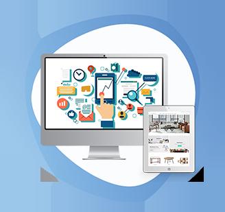 BMEDIA giúp người dùng tiếp cận khách hàng tốt hơn, bán hàng hiệu quả hơn và đạt lợi nhuận lớn hơn.