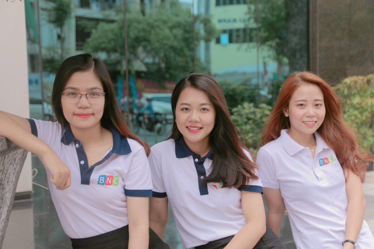 Giới thiệu BNC Group – Công ty CP Công nghệ BNC Việt Nam