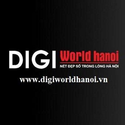 digiworldhanoi