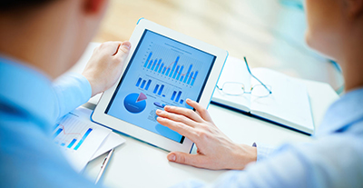 Thế giới công nghệ có nên dùng phần mềm quản lý bán hàng ?