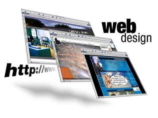 Đối tác thiết kế website