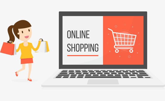 Khách hàng nói về sale online 11.11 trên các sàn thương mại điện tử