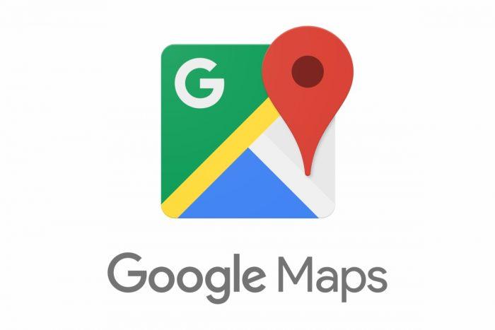 Tính năng bản đồ khách sạn thông thường được tích hợp trong thiết kế website sẽ sử dụng GG Map
