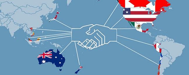 Việt Nam đứng trước những vấn đề mới trong CPTPP