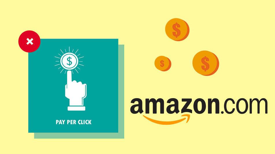 Amazon PPC là gì ? Những điều bạn cần biết