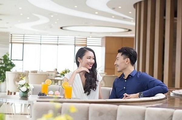 Mv Hành trình yêu gắn 4 phân khúc khách sạn của Mường Thanh với cuộc đời của con người