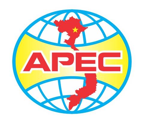 Hội nghị cấp cao APEC có ý nghĩa gì với Việt Nam?