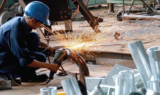 Vấn đề lao động trong CPTPP