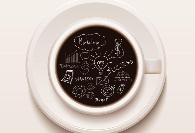 6 lỗi sai cần tránh khi mở quán cà phê