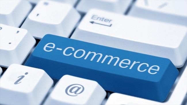 Vấn đề thương mại điện tử trong CPTPP