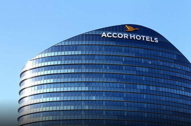 """Accor Hotels được đánh giá là làm ăn """"phát đạt"""" trên thị trường Việt Nam"""