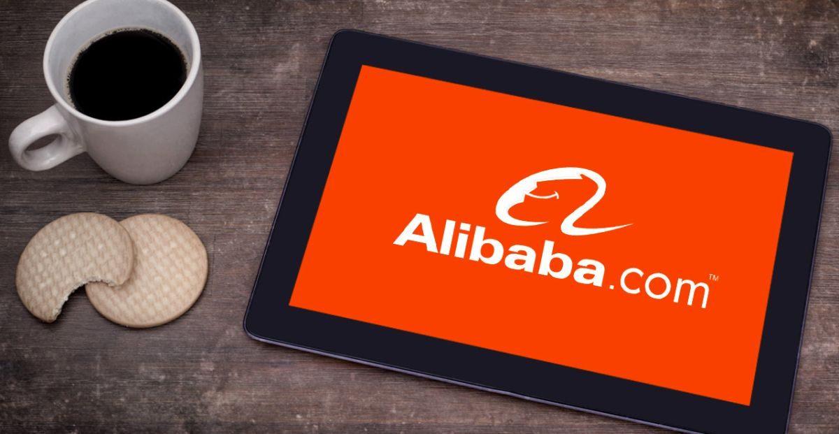 """7 bí quyết mua hàng trên Alibaba không lo bị """"lừa tình"""""""