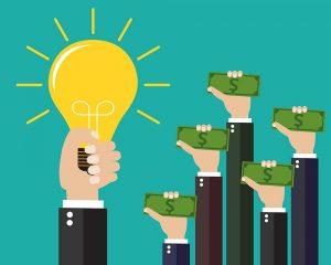 Quan hệ giữa doanh nghiệp startup và nhà đầu tư: Hãy cẩn trọng, thẳng thắn và rõ ràng