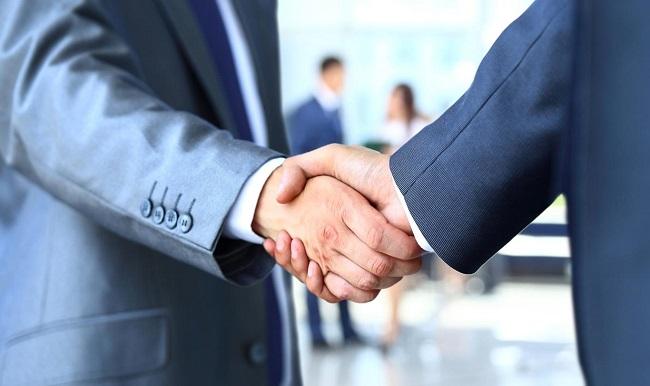 Chiến lược quản lý khách sạn trong những cái bắt tay chiến lược của doanh nghiệp Việt với tập đoàn khách sạn nước ngoài.