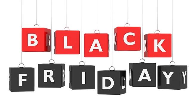 Việt Nam cần kích thích nhu cầu mua sắm hàng hóa trong nước của khách hàng nhiều hơn dịp Black Friday
