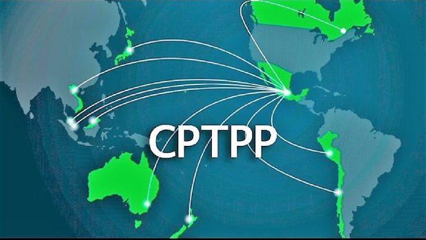 CPTPP có hiệu lực chỉ sau 60 ngày kể từ ngày 6/6 quốc gia ký phê chuẩn