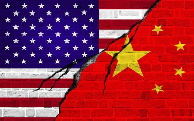 Cuộc chiến thương mại có thể làm gia tăng chi phí sản xuất cho các doanh nghiệp Mỹ