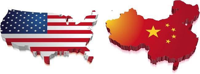 Chiến tranh thương mại Mỹ-Trung ảnh hưởng đến kinh tế thế giới