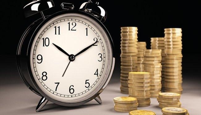 lợi nhuận mà khách sạn mini mang lại cho doanh nghiệp thường đem lại ít nhất 10% vốn trên một năm