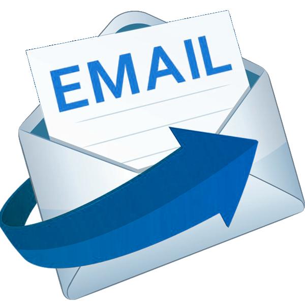 Quảng cáo bằng email sẽ đem lại cho bạn hiệu quả đáng kể nếu vận dụng nó hợp lý