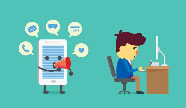 Tư vấn chọn quà online cho khách hàng dịp 20/11 tốt là yếu tố quan trọng quyết định thành công của doanh nghiệp