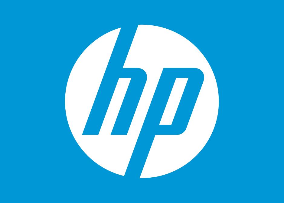HP kinh doanh hiệu quả