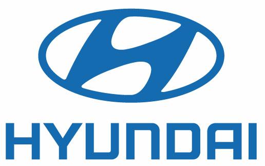 Học cách Hyundai đa dạng hóa công ty – tăng lợi nhuận (P1)