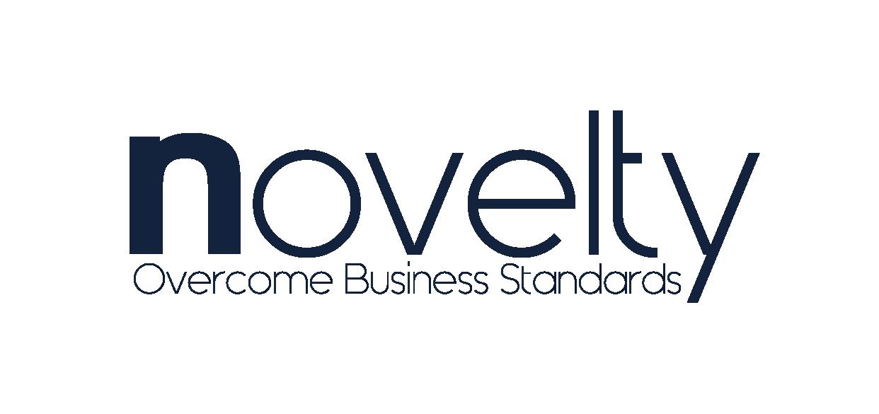 Novelty đang tiếp tục nỗ lực không ngừng để đa dạng hóa sản phẩm THỜI TRANG CHO CẢ NAM VÀ NỮ