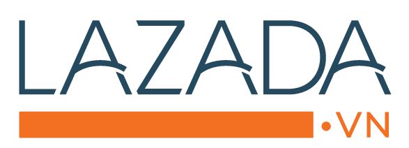 Theo thống kê, Lazada là thương hiệu được ưa chuộng nhất tại Việt Nam dịp Black Friday 2017