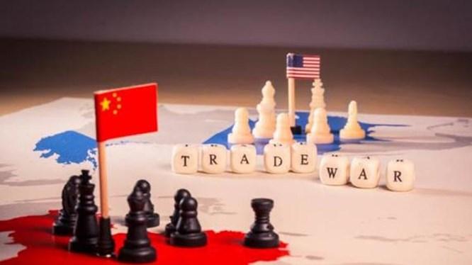 Việc áp thuế trong cuộc chiến thương mại chưa chắc đã khiến lượng cầu giảm