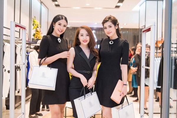 Những mặt hàng thời trang nên mua sắm trực tiếp để đảm bảo sản phẩm phù hợp với mình