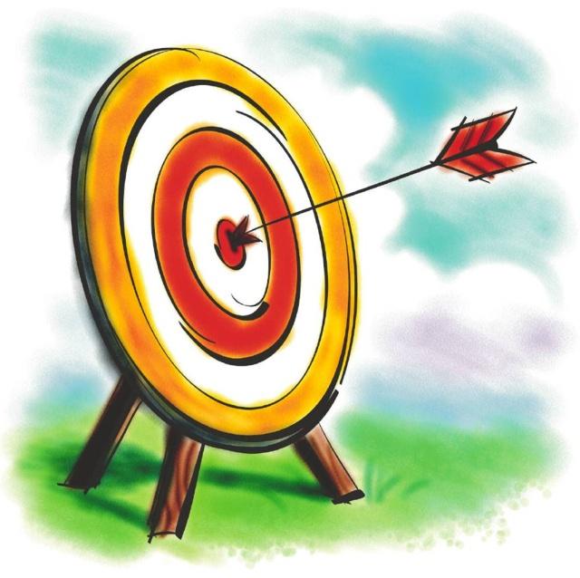 Nếu doanh nghiệp không xác định đúng đối tượng khách hàng, họ sẽ mất rất nhiều tiền vào những chương trình thu hút những người không phải là khách hàng mục tiêu.