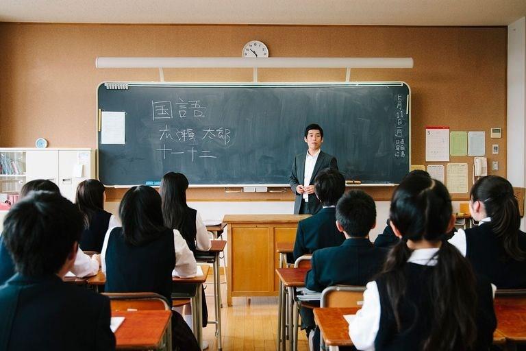 Đối với Nhật Bản: Biết ơn là món quà tri ân giá trị nhất