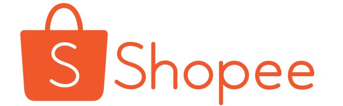 Shopee dần chiếm được ưu thế và trở thành một trong những trang thương mại điện tử thành công tại thị trường Việt Nam