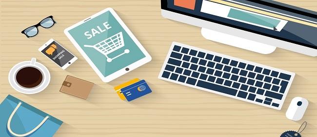 Tư vấn chọn quà online cho khách hàng ngày 20/11 tốt sẽ giúp bạn ghi điểm