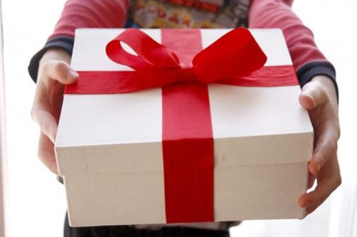 Nắm bắt được xu hướng tặng quà online ngày 20/11 sẽ giúp công việc tư vấn trở nên dễ dàng hơn
