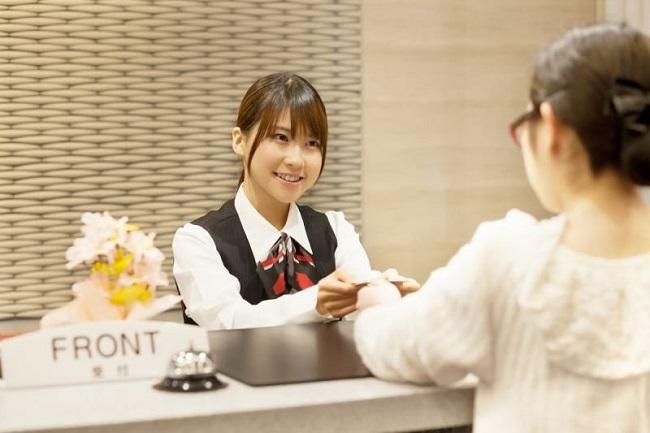 Trong lĩnh vực quản lý khách sạn; tinh tế là yếu tố then chốt quyết định khách hàng có quay lại lần sau hay không.
