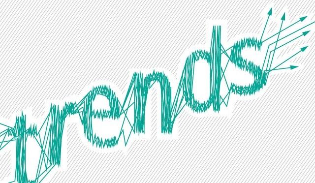 Bán hàng theo hot-trend đang là xu thế của các shop bán hàng online hiện nay