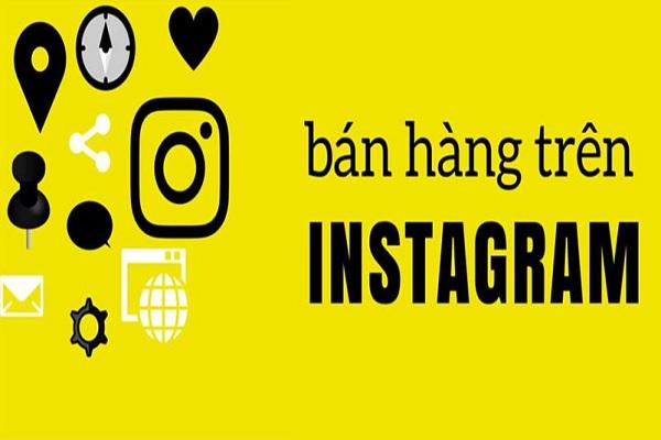 Nổ Inbox Với Content Chất Lượng Bán Hàng Qua Instagram