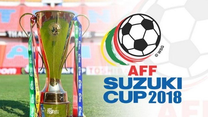 AFF Suzuki Cup 2018_10 năm cho giấc mơ vô địch