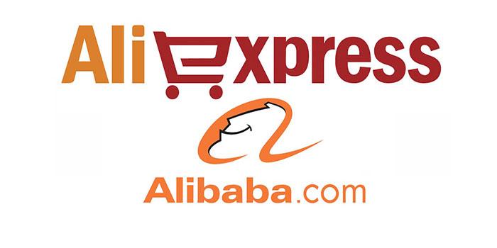 Cả 2 đều thuộc quản lý của Alibaba Group và sự kết hợp này đã đem lại doanh thu khổng lồ so với Black Friday của Mỹ